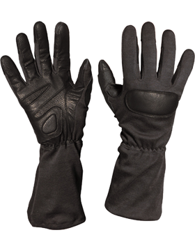 Special Forces Tactical Gloves 3462