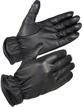 Friskmaster Max Extended Cuff Duty Glove SB4000