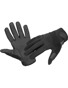 Cut Resistant Street Guard Gloves with Kevlar SGK100