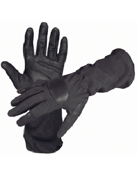 Operator Military Tactical Gloves