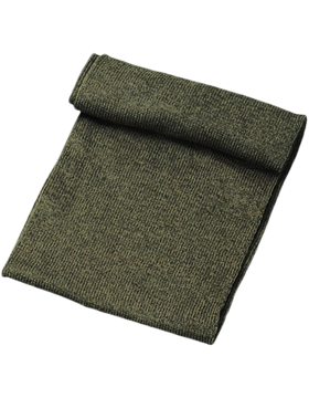 GI 100% Wool Scarves