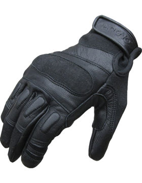 Kevlar Glove HK220 Black