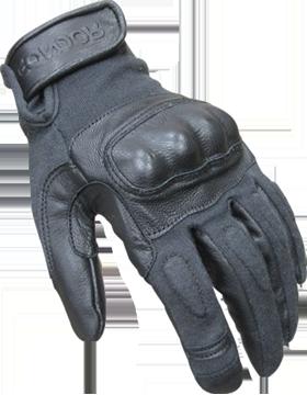 Nomex Glove HK221 Black