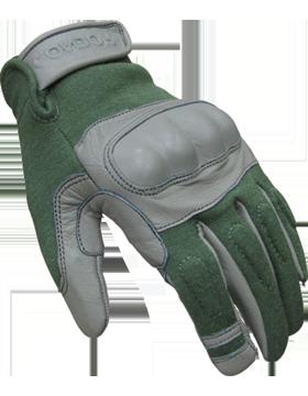 Nomex Glove HK221 Sage