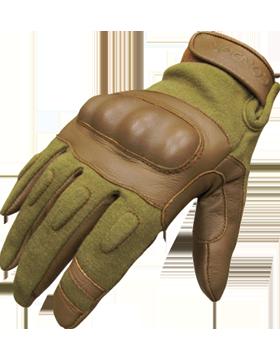 Nomex Glove HK221 Tan