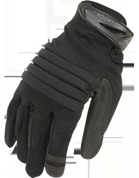 Stryker Glove HK226 Black