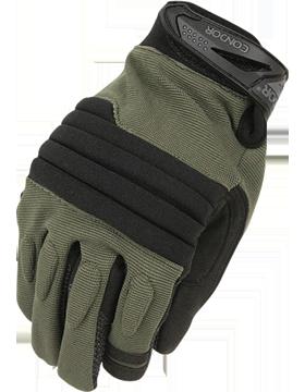 Stryker Glove HK226 Sage