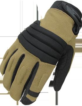 Stryker Glove HK226 Tan