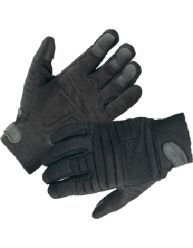Military Mechanics Glove HMG100