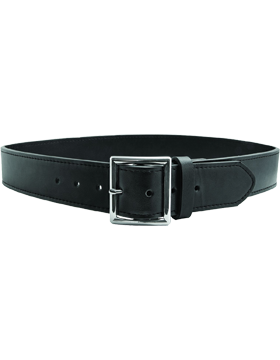 Deluxe Garrison Belt Smooth HP-1255P