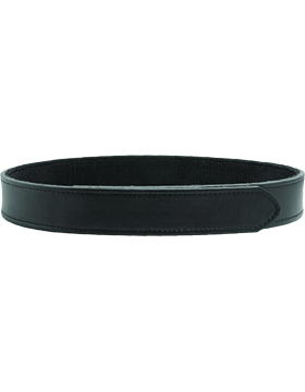 BuckleLess Garrison Belt Smooth HP-1260PL