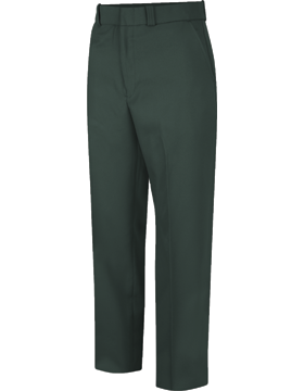 Men's Sentry Spruce Green Trouser HS2146