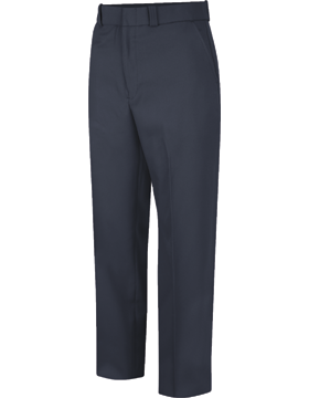 Men's Sentry Dark Navy Trouser HS2149