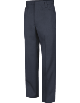 Men's Sentry Dark Navy Trouser w/ Western Pockets HS2158