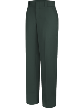 Women's Sentry Spruce Green Trouser HS2178