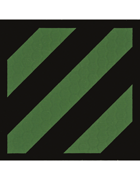 IR ACU Patch 003 Infantry Division IR-7001