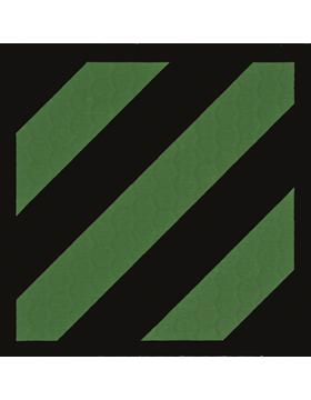 IR ACU Patch 003 Infantry Division IR-7001