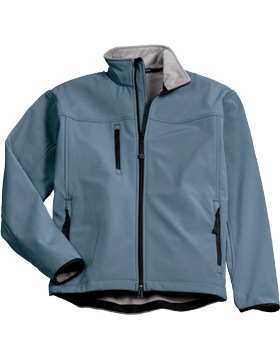 Port Authority-Glacier Soft Shell Jacket J790