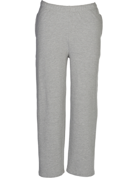 Essential Fleece Pant K17