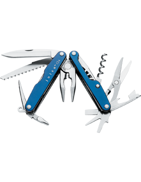 Juice CS4 Leatherman KNF-LT/JUICECS4
