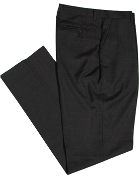 Knights of Columbus Wool Trousers