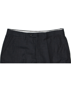 Knights of Columbus Wool Trousers small