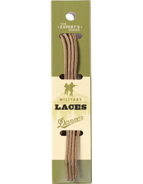 Military Boot Laces 70033