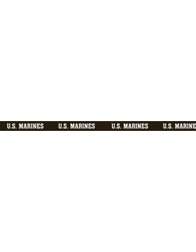 U.S. Marines Lanyard