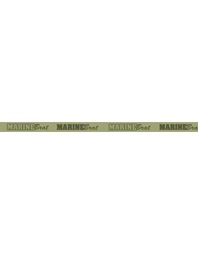 Marine Brat Lanyard