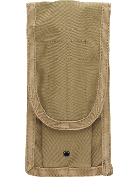 Pistol Holster Pouch