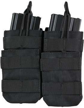 Double Stacker M4/M16 Mag Pouch