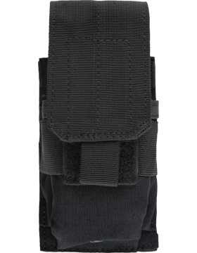Single M-14 Mag Pouch