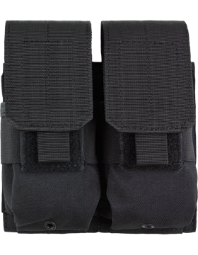 Double M-14 Mag Pouch