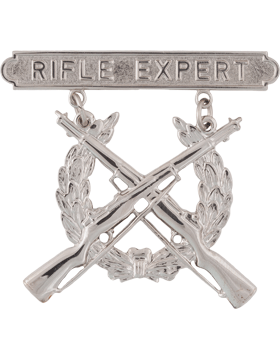 MC-206 Rifle Expert No Shine