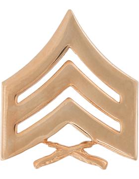 Sergeant No Shine