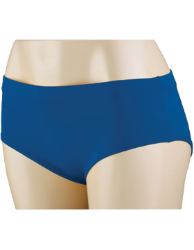 Montgomery Catholic Girls Brief 9016