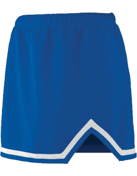 Montgomery Catholic Girls Energy Skirt 9126