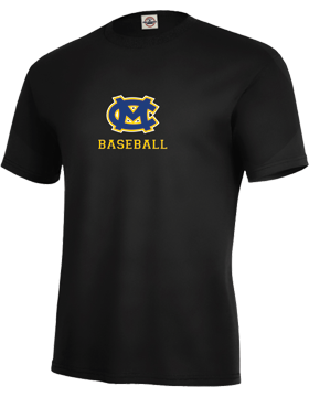 Montgomery Catholic Short Sleeve T-Shirt