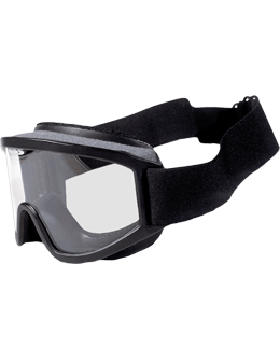 Vehicle Ops Goggles