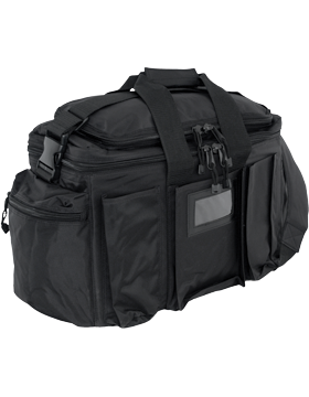 Tactical Gear Bag 3931