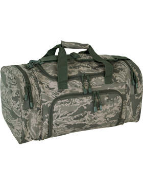 Carry-On Sport Locker Bag 9905