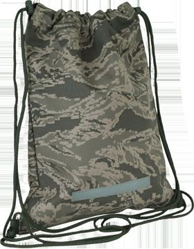 Drawstring Backpack 9913
