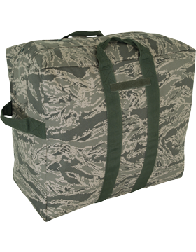 Kit Bag 9990