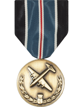Humane Action Full Size Medal (Nail Back)