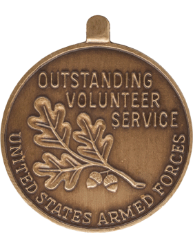 volunteer military service 1965, the united states had 266 million service members on active duty1 it was  a  all-volunteer military that forms the basis for the us armed forces of today.