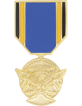 Hat Pin (1024) Aerial Achievement Medal
