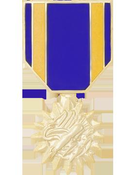 Hat Pin (1025) Air Medal