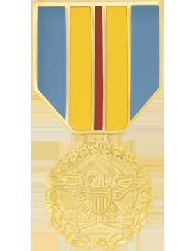 Hat Pin (1092) Defense Distinguished Service