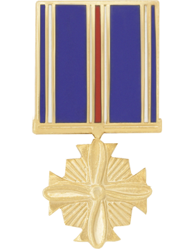 Hat Pin (1094) Distinguished Flying Cross