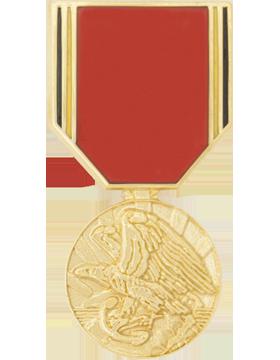 Hat Pin (1112) Naval Reserve
